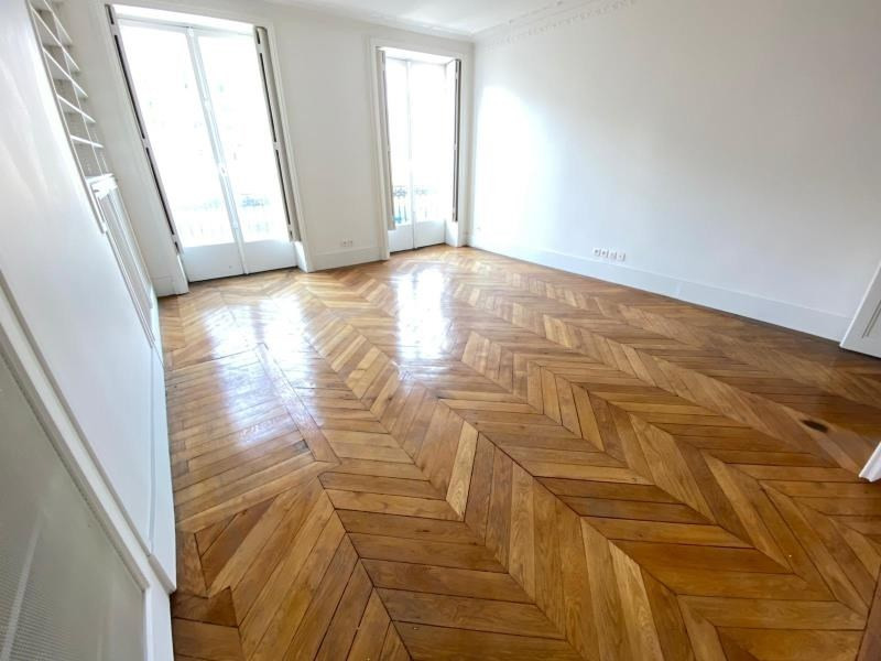 Vente appartement Paris 11ème 998 000€ - Photo 1