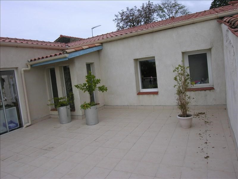 Sale house / villa Labruguiere 275 000€ - Picture 4