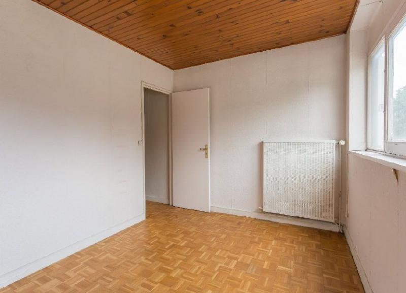 Revenda casa Épinay-sous-sénart 236500€ - Fotografia 4