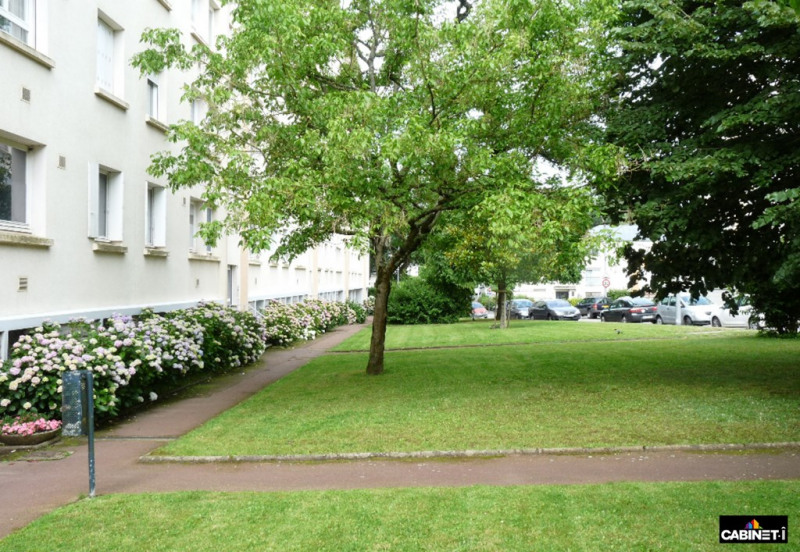 Vente appartement Nantes 129 900€ - Photo 2