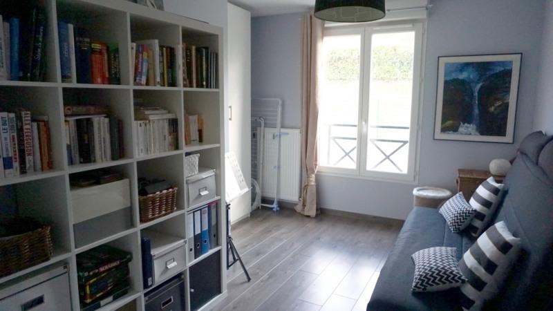 Vente maison / villa Beaumont 380000€ - Photo 9
