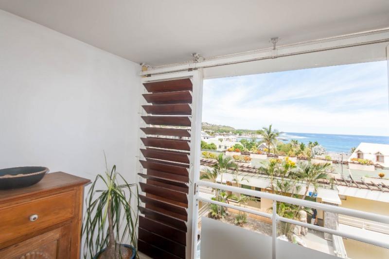 Vente appartement Saint gilles les bains 160000€ - Photo 2