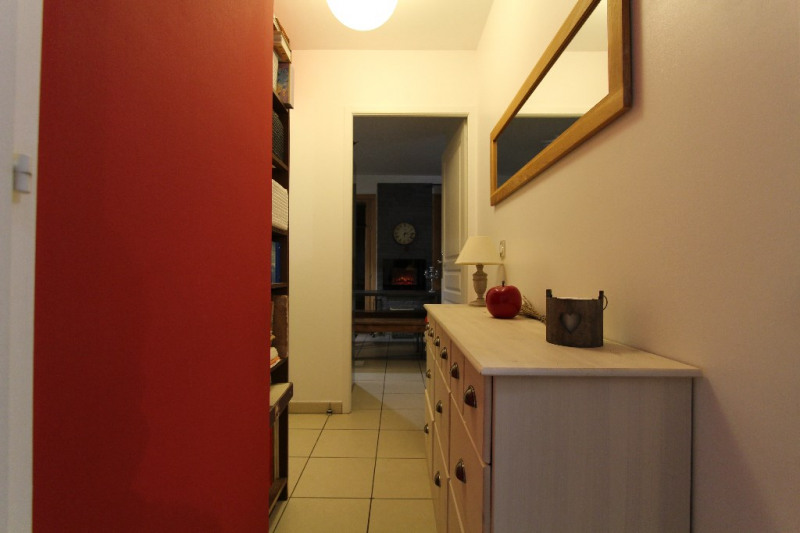 Vente appartement Chambery 235000€ - Photo 9