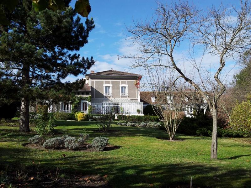 Maison Bessines Sur Gartempe