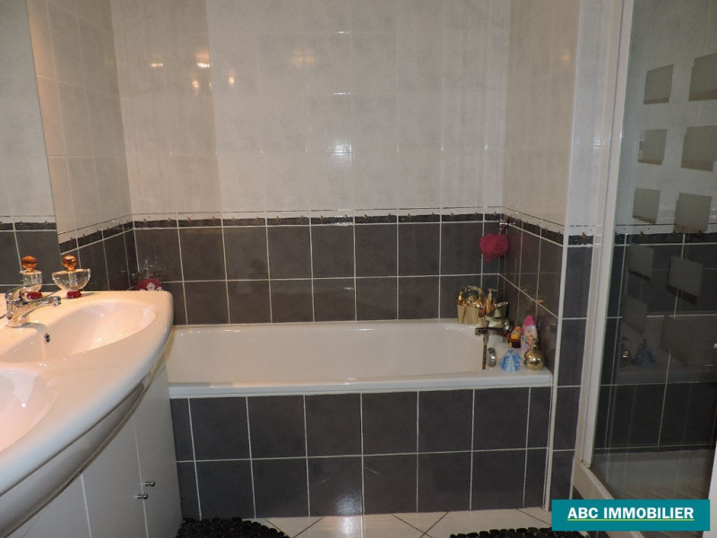 Vente appartement Limoges 190 800€ - Photo 15