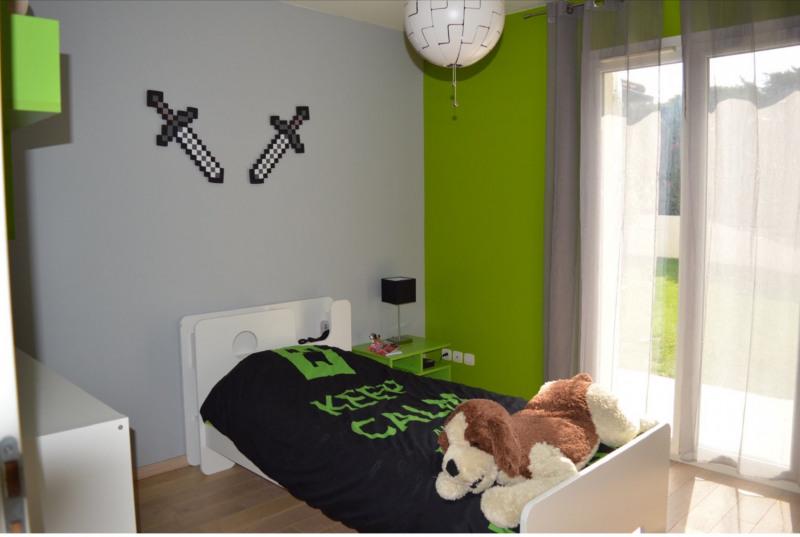 Revenda casa Vienne 379000€ - Fotografia 8