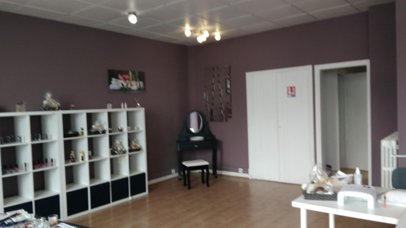 Sale empty room/storage Clermont-ferrand 89 400€ - Picture 3