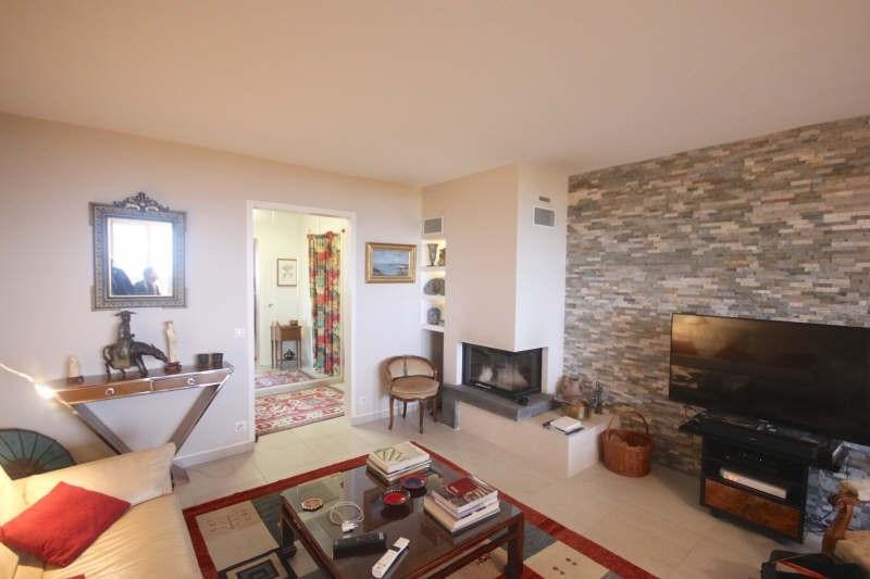 Vente appartement Villers sur mer 369000€ - Photo 3