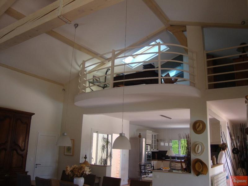 Vente de prestige maison / villa Mauzac 787500€ - Photo 8