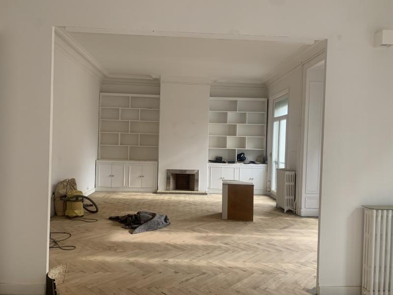 Alquiler  apartamento Marseille 6ème 2150€ CC - Fotografía 10