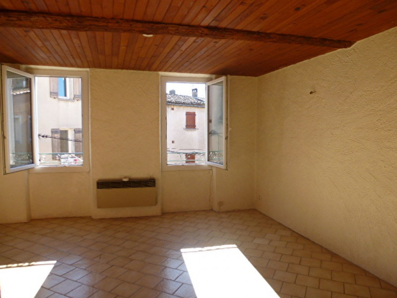 Location appartement Vidauban 491€ CC - Photo 3