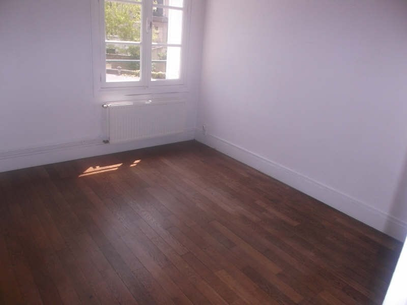 Location appartement Caen 840€ CC - Photo 3