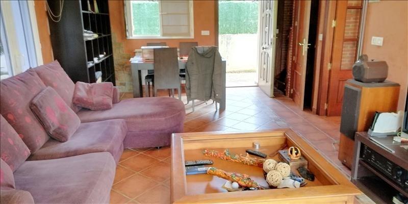 Vente maison / villa Hendaye 339000€ - Photo 3