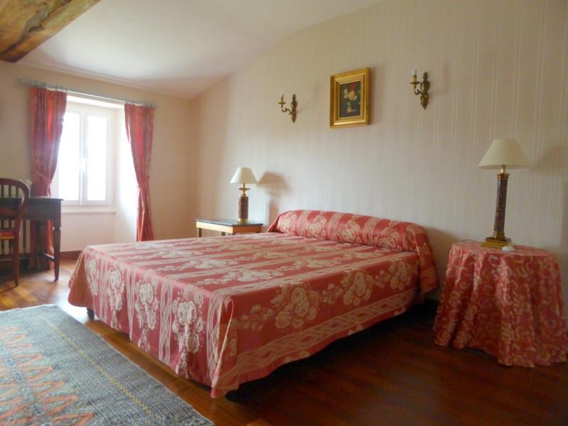 Deluxe sale house / villa Genté 379800€ - Picture 10