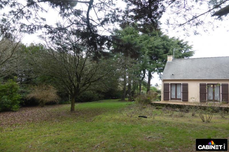 Vente maison / villa Saint etienne de montluc 304900€ - Photo 14