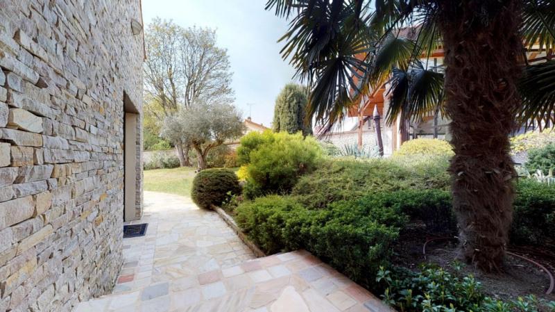 Vente de prestige maison / villa Verrieres le buisson 2890000€ - Photo 12