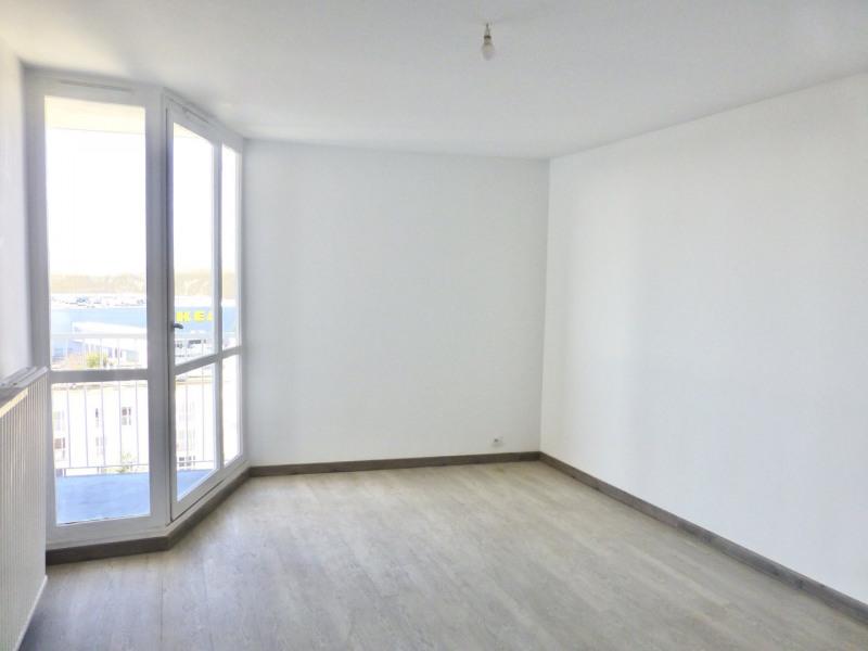 Vente appartement Thiais 165000€ - Photo 3