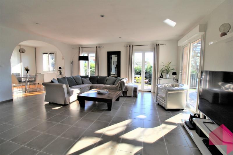 Venta  casa Balma 410000€ - Fotografía 2