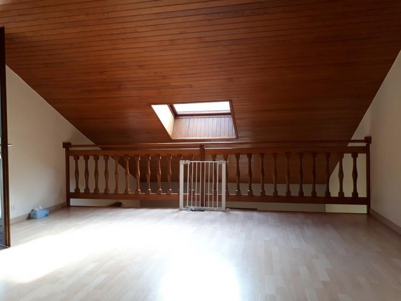 Rental house / villa Cran gevrier 1651€ CC - Picture 4