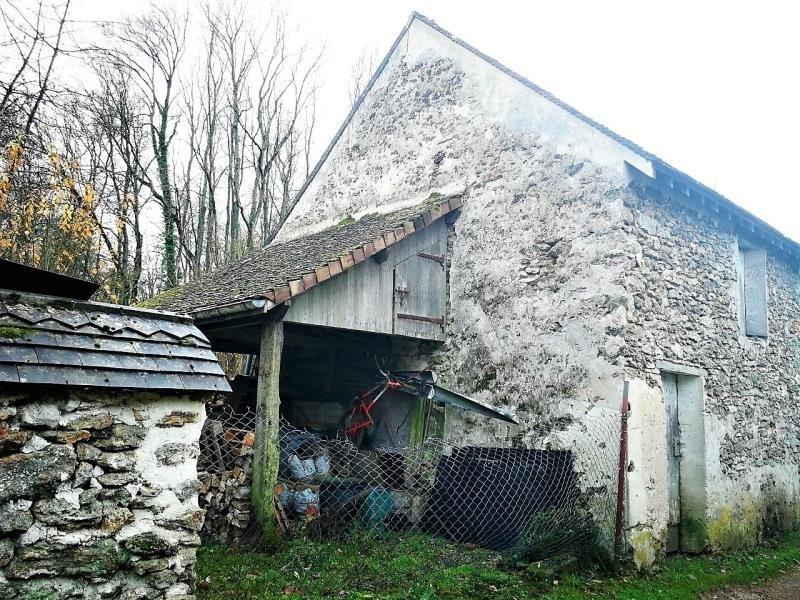 Vente maison / villa La ferte sous jouarre 38000€ - Photo 1