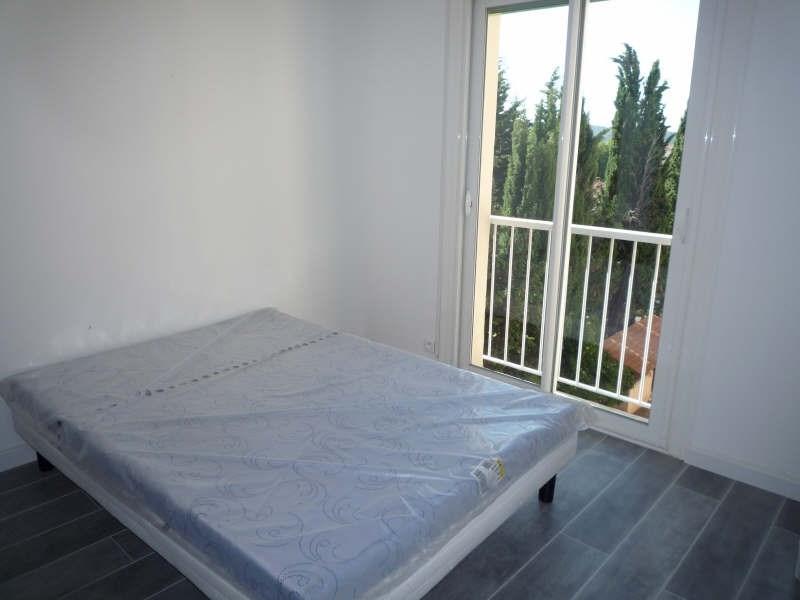 Location appartement Aix en provence 1318€ CC - Photo 6