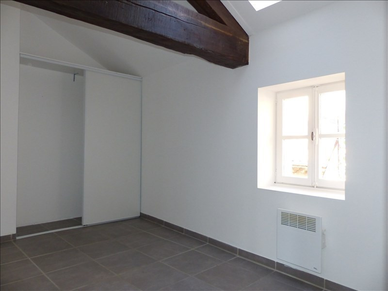 Vente appartement Beziers 99 000€ - Photo 5