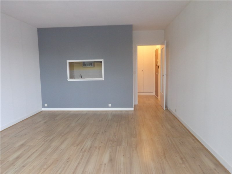 Rental apartment Bures sur yvette 717€ CC - Picture 3