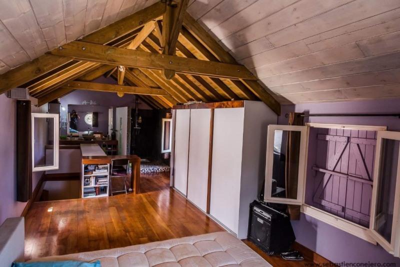 Vente maison / villa Saint paul 498000€ - Photo 3