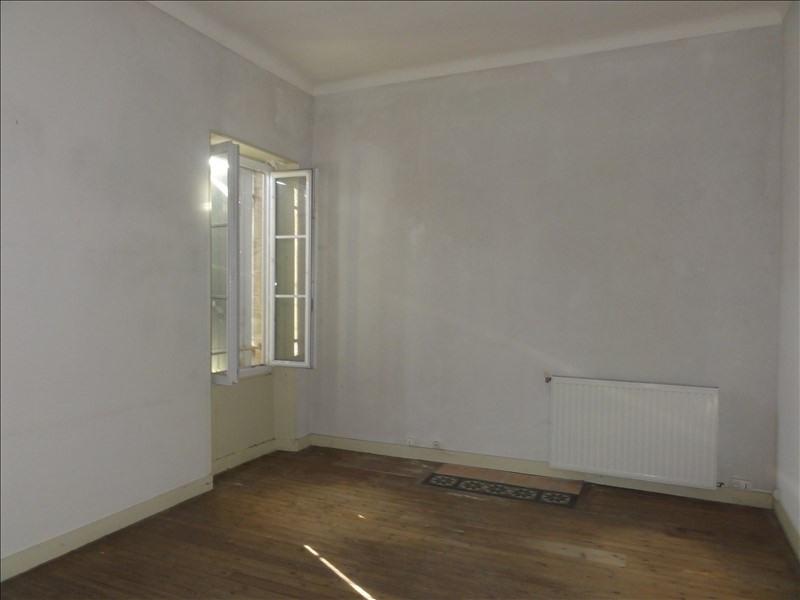 Vente maison / villa Cadillac 150600€ - Photo 7
