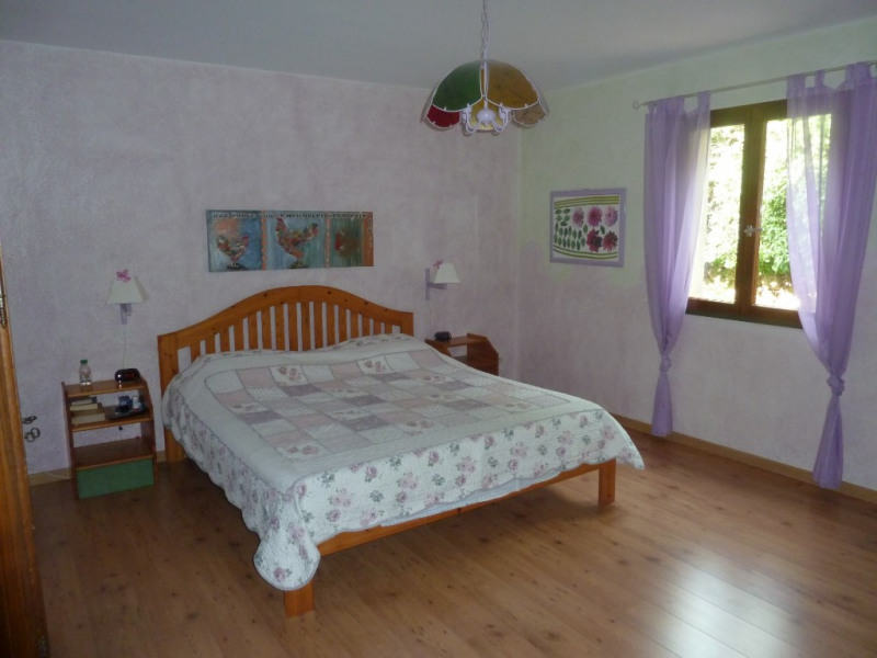 Vente maison / villa Vernegues 442 500€ - Photo 12