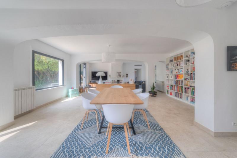 Vente de prestige maison / villa Aix-en-provence 1650000€ - Photo 3
