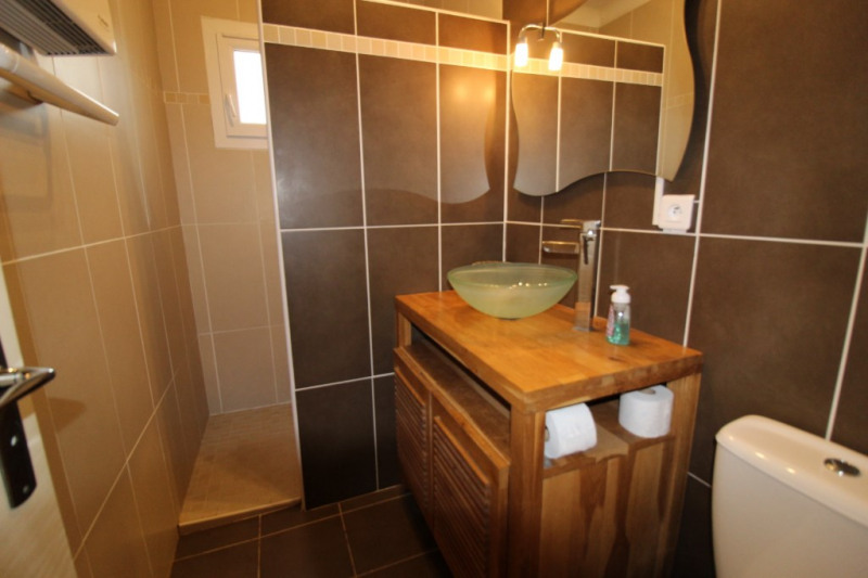 Produit d'investissement appartement Hyeres 123050€ - Photo 4