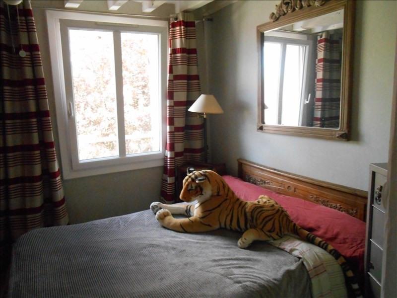 Sale house / villa La ferte sous jouarre 259000€ - Picture 8