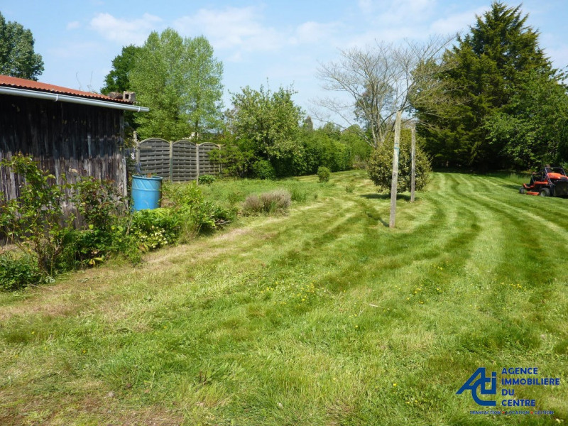 Vente maison / villa Noyal pontivy 105 000€ - Photo 15