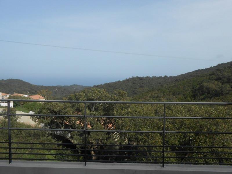 Vente maison / villa Solenzara 595000€ - Photo 22