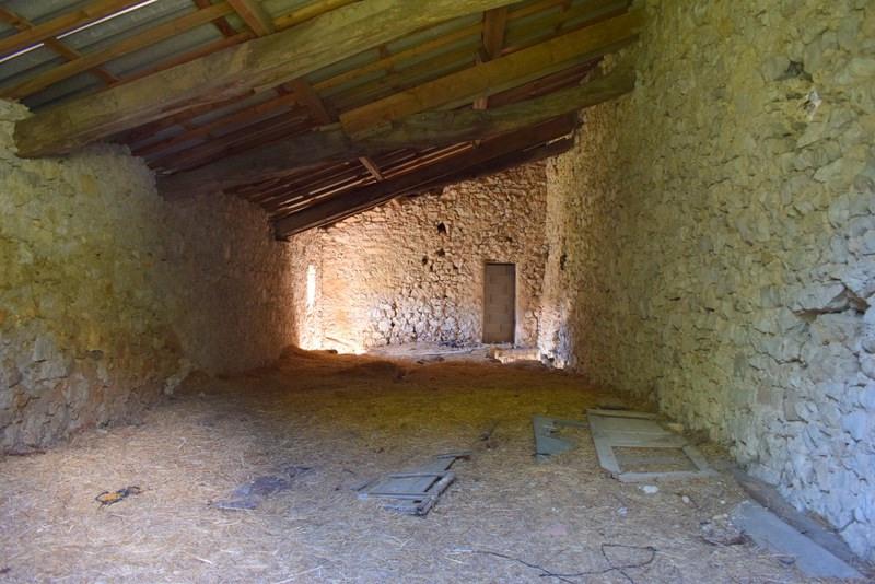 Immobile residenziali di prestigio casa Le canton de fayence 3500000€ - Fotografia 4