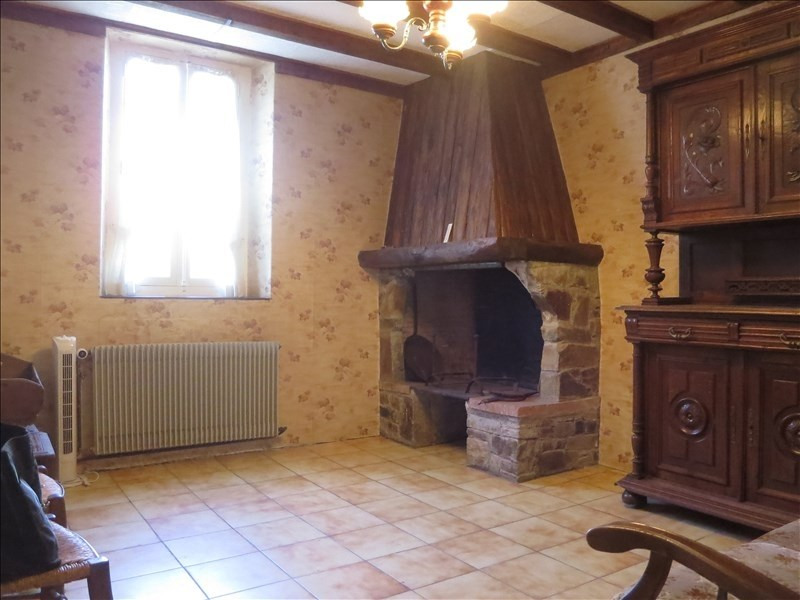 Vente maison / villa Carcassonne 159 900€ - Photo 8