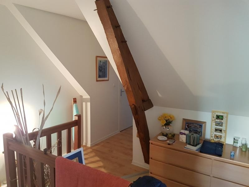 Location maison / villa Parne sur roc 650€ +CH - Photo 5