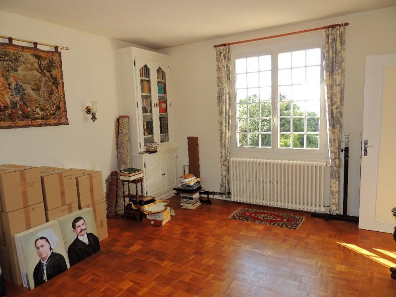 Deluxe sale house / villa Saint georges de didonne 692000€ - Picture 12
