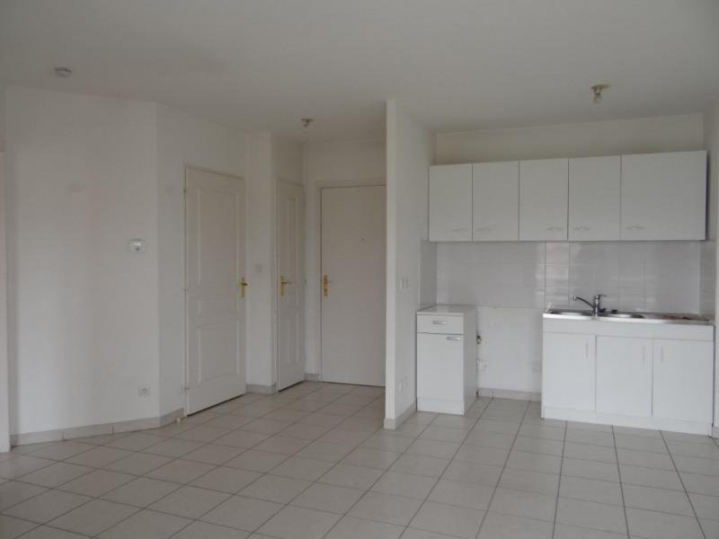 Sale apartment Reignier 175000€ - Picture 3