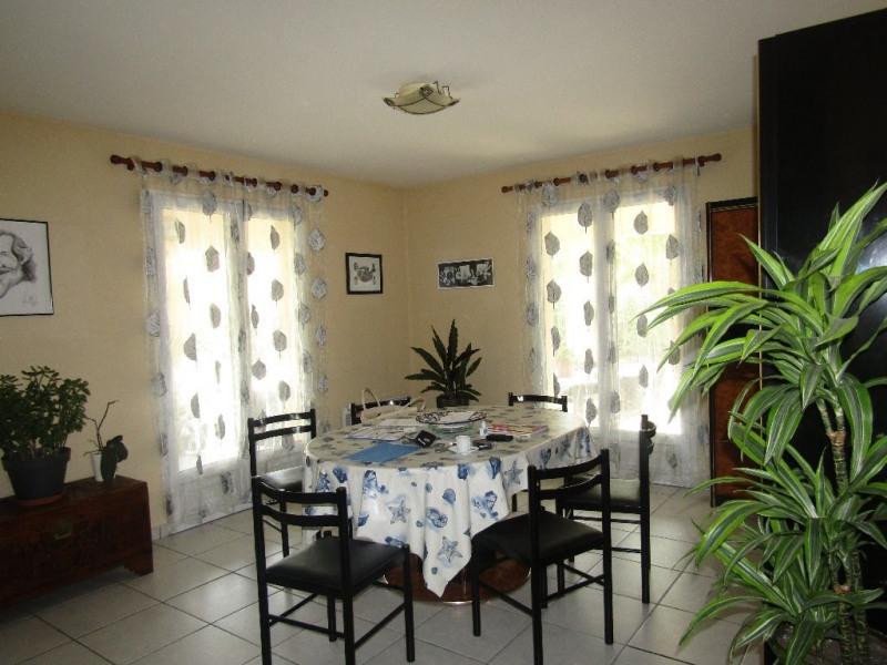 Vente maison / villa Lacanau 449350€ - Photo 5