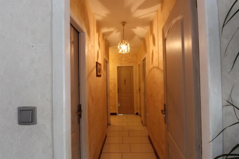 Vente maison / villa Landouge 296800€ - Photo 8