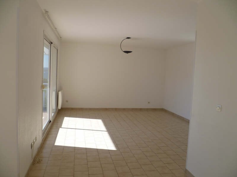 Location appartement Sete 812€ CC - Photo 6