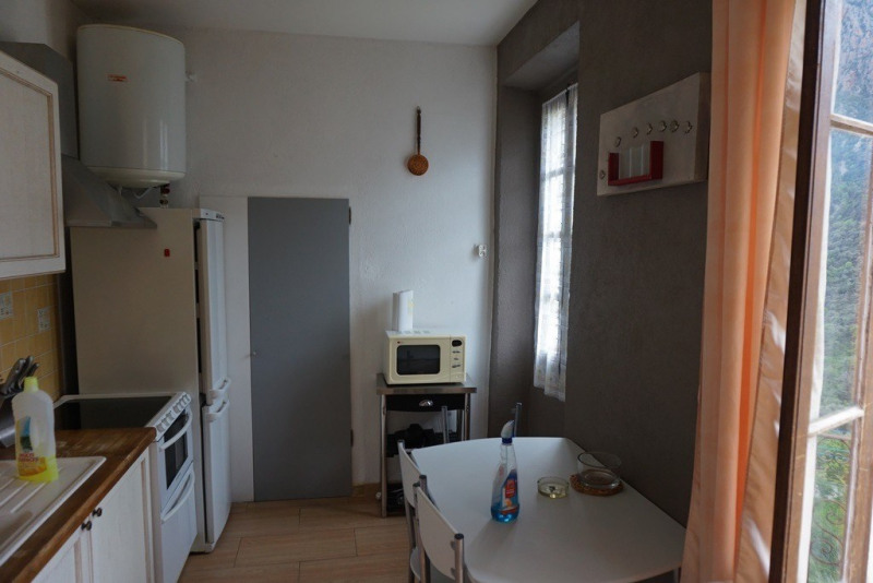 Sale apartment Ota 130000€ - Picture 5