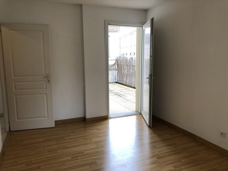Location appartement Châlons-en-champagne 650€ CC - Photo 8