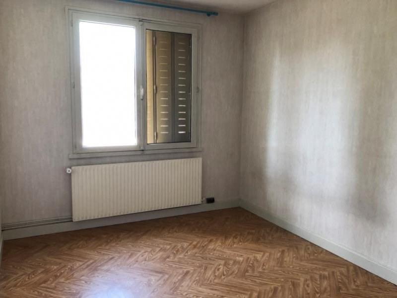 Vente appartement Annemasse 149000€ - Photo 3