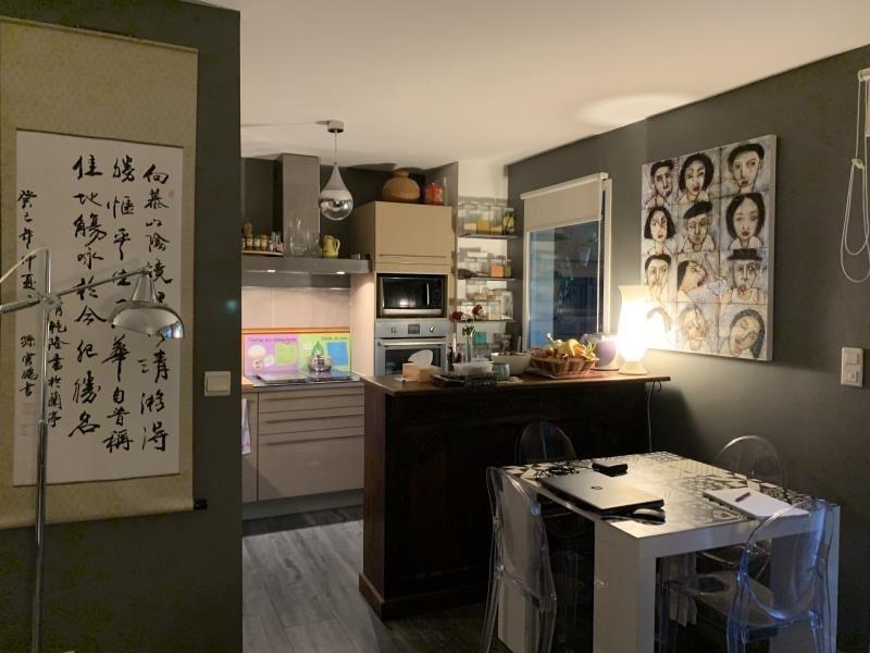 Verkoop  appartement Montpellier 325000€ - Foto 4