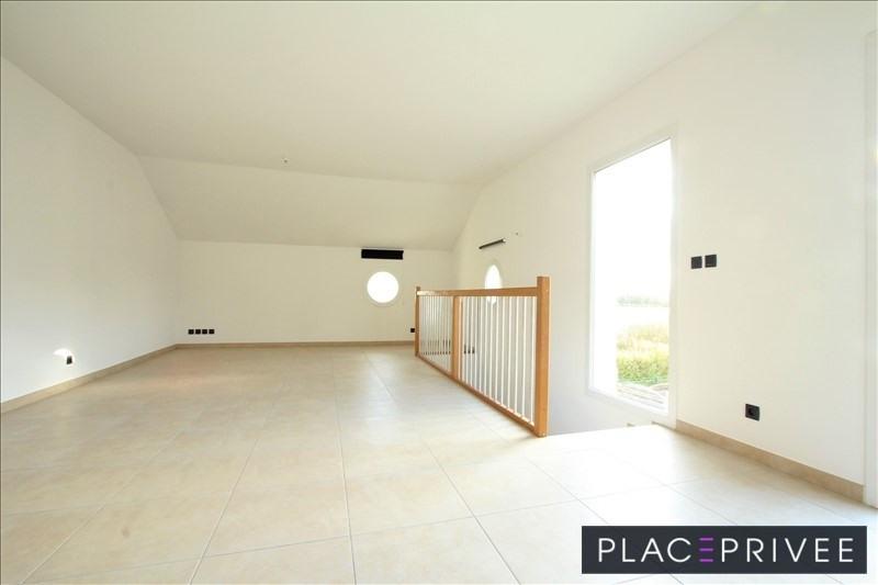 Location maison / villa Liverdun 1280€ CC - Photo 9