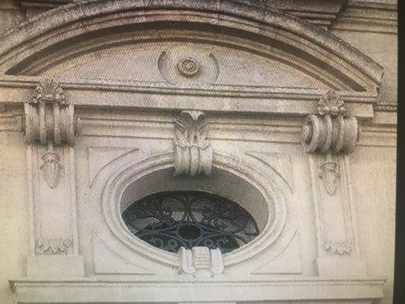 Vente de prestige maison / villa Libourne 690000€ - Photo 8