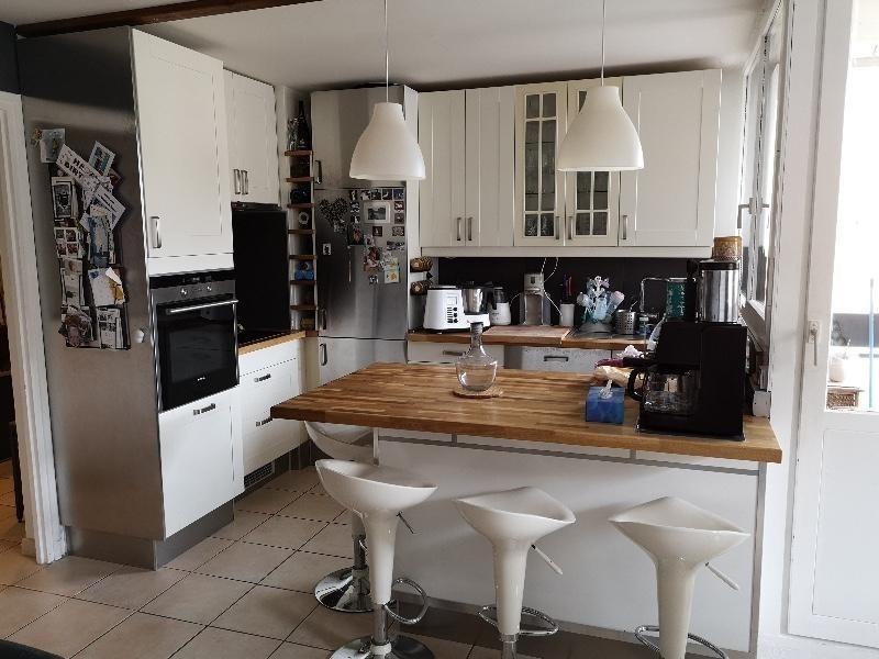 Vente appartement Duingt 311500€ - Photo 2
